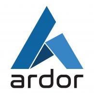Logo of Ardor