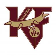 Logo of KFHS.DogCollar
