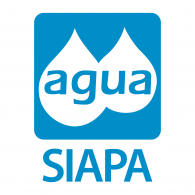 Logo of Siapa Agua