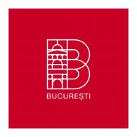 Logo of Bucuresti