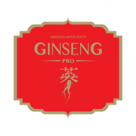 Logo of GinsengPro