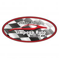 Logo of Paulo Pires Lavagens Auto