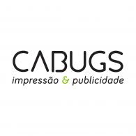 Logo of Cabugs