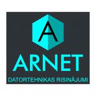 Logo of Arnet