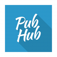 Logo of Pub Hub Pty Ltd