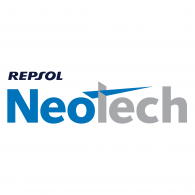 Logo of Repsol Neo Tech