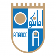 Logo of Amanco