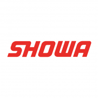 Logo of Showa SFF-Air