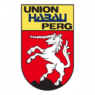 Logo of DSG Union Perg