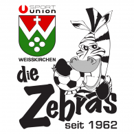Logo of Union Weißkirchen