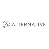 Logo of Alternative Apparel