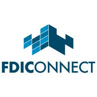 Logo of FDIConnect