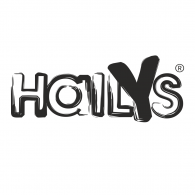Logo of Haily's Fashion