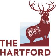 Logo of The Hartford