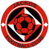 Logo of Jackos Football Club