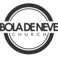 Logo of Bola de Neve Church