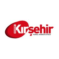 Logo of Haber Kırşehir