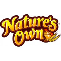 Logo of Nature's Own