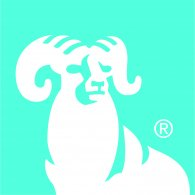Logo of T Rowe Price