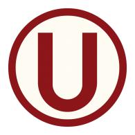 Logo of Club Universitario de Deportes