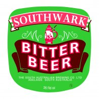Logo of Southwark beer