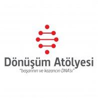Logo of Gelişim Dönüşüm Atölyesi