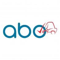 Logo of Abo 2012