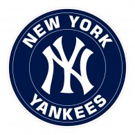 Logo of New York Yankees