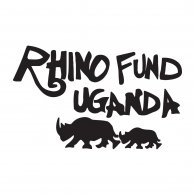Logo of Rhino Fund Uganda