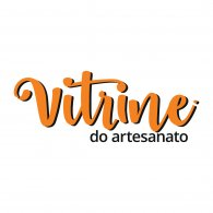 Logo of Vitrine do Artesanato