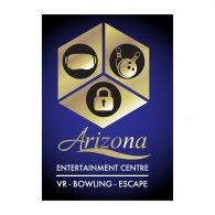 Logo of Arizona Entertainment