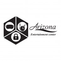 Logo of Arizona Center