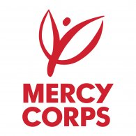 Logo of Mercy Corps