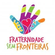 Logo of Fraternidade sem Fronteiras