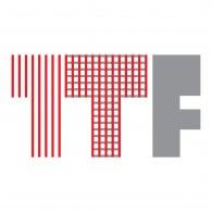 Logo of Tekstilno Tehnoloski Fakultet