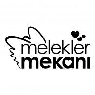 Logo of Gebe Kadınlar Kulübü