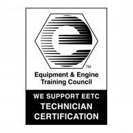 Logo of EETC