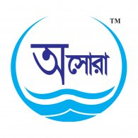 Logo of Ashora Group