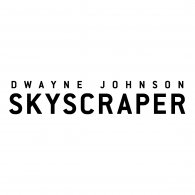 Logo of Skyscraper