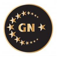 Logo of Gebenc NazeliI LTD. STI.