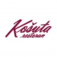 Logo of Restoran Kosuta