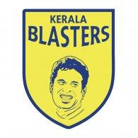Logo of Sachin Blasters