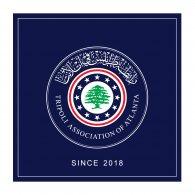 Logo of Tripoli Association of Atlanta