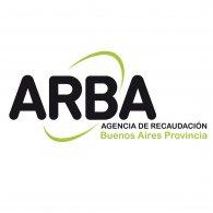 Logo of Arba