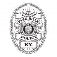Logo of Chief Park Hills Kentucky
