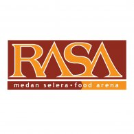 Logo of Rasa