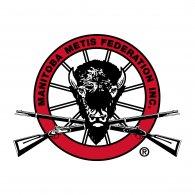 Logo of Bull