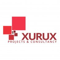 Logo of Xurux Projects & Consultancy