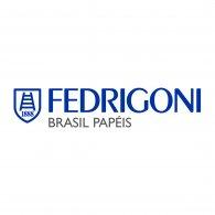 Logo of Fedrigoni Brasil