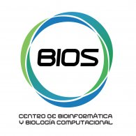 Logo of Bios Colombia